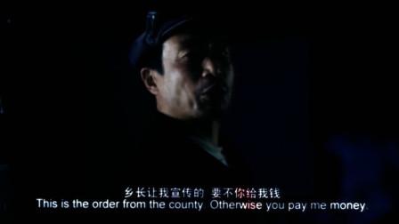 美丽的大脚:孙海英和倪萍这段配音绝了,太搞笑了!