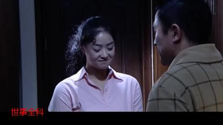 电视剧 《危情杜鹃》路晓娜以第二种《啼血杜鹃》身份试探张正军,他夜深难眠产生思念