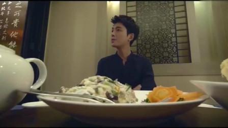 好看韩剧:机智的医生生活  蔡颂和告诉几个好友得了癌症的消息