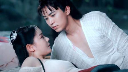 《双生赤狐》剧情大改,姬发爱上妲己,纣王是个好人