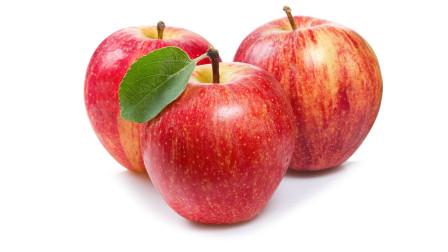 """糖尿病人吃苹果是升糖还是降糖?一点要清楚,""""糖分""""可不低"""