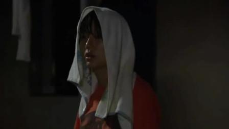 咖啡王子1号店:然而孔刘深夜便秘了,还让尹恩惠帮他守厕所,真好笑