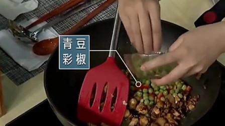 食来运转:做出来的鸭胸不香?大厨教你一招,鲜香美味上桌就抢光