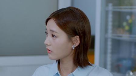 《爱我就别想太多》14集预告 李洪海再约岳父吃饭,烂醉如泥被送医院