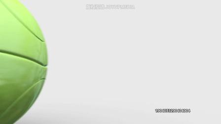 《魔神英雄传》七魂的龙神丸04
