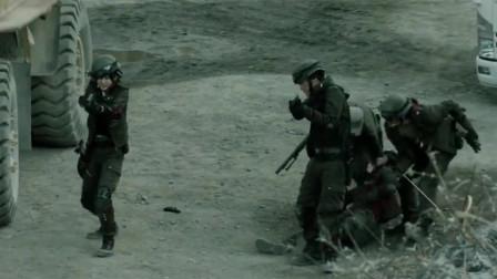 假面骑士:亚马逊假士之间的对战,这也是生存的斗争