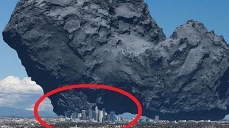 假设小行星坠落印度,对我们国家有影响吗?会造成什么后果?