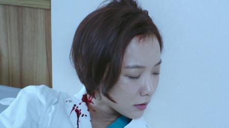 医生治病救人却被家属打出血,天理何在?