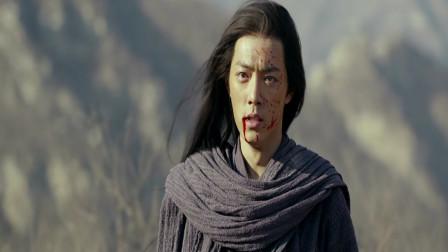 第11届金扫帚奖揭晓,肖战获最令人失望男演员,《诛仙1》是烂片吗
