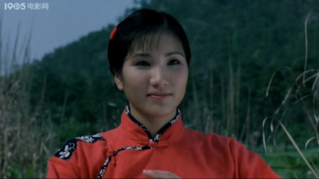 晴格格每次被日本人,神密高手都会出来相救,这次终于知道是谁救了她