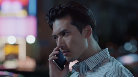 战毒 05 国语 预告 吴嘉雯被绑架,纹龙向毒品调查科打电话举报