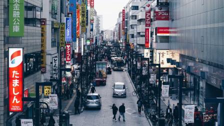 """日本种族歧视严重吗?看日本是如何""""驱逐""""非洲人的,黑人太难!"""