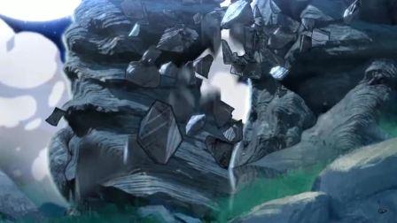 斗破苍穹:自爆都没杀死这个败类,真是祸害遗千年!