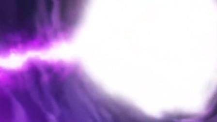 斗破苍穹之大主宰:牧尘好强,只用了一个晚上,就冲到了神魄榜第一!