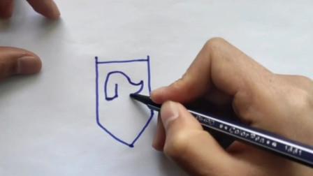 宠物行业的logo设计如何在线生成?免费图片大全看过来
