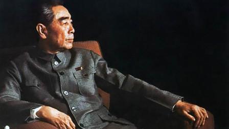 1964年中国核爆试验在即,周恩来如何严抓安保工作?