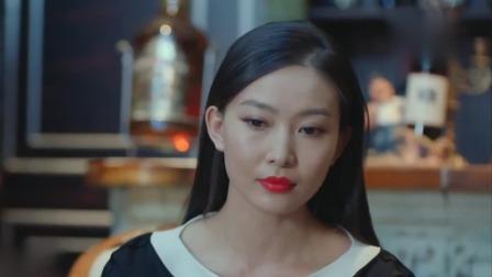 《爱我就别想太多》卫视预告第9版:薛瑛联合刘东阳,弄出合照找上李洪海 爱我就别想太多 20200702