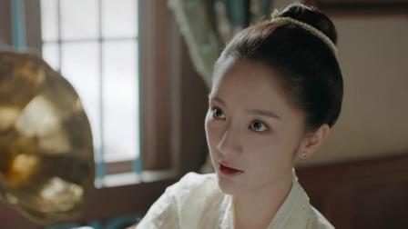 《小娘惹》卫视预告第3版20200702:月娘持刀逼问黄天宝,天宝情急之下反威胁