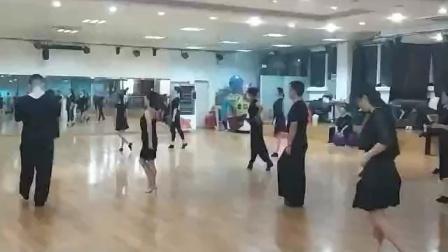 广西玉林陆川勇哥拉丁伦巴