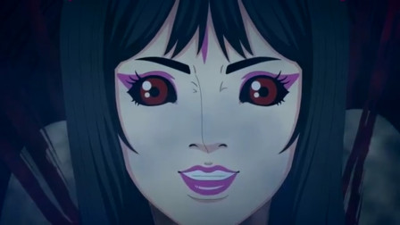 单身女孩在外到底有多危险,看完这部动画,你就明白了!