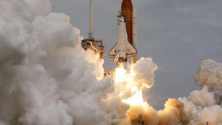 航天飞机返回地球失败,2000℃高温窜入机舱,7名宇航员瞬间融化
