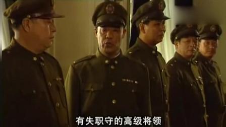 塔山阻击战;东北军开始总攻锦州,塔山阻击战到了最关键时刻