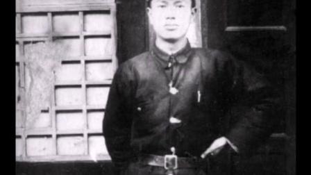 【今日缅怀】唯一统领过百万大军的开国上将邓华