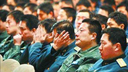 张明敏这首《我的中国心》,打动所有中国人的心!听好久就要哭好久