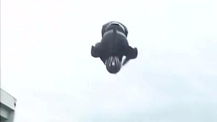 假面骑士:强大的鬼猴怪人,骑士霸气登场