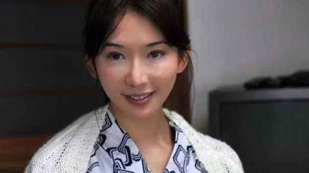 嫁到日本之后的林志玲,一年时间风格大变,彻底变成了日本妇女!