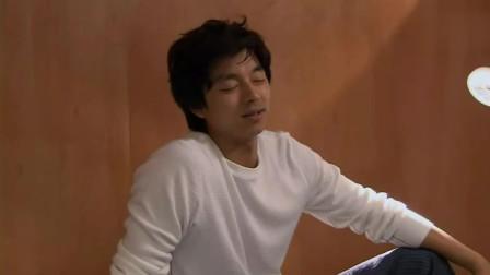 咖啡王子1号店:然而尹恩惠的理想型并不是孔刘,原来竟是他?真是好大差距