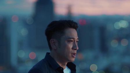 战毒 03 好兄弟的相爱相杀,韦俊轩程天见面开心互怼 国语