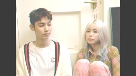 [MV] Jooyoung_《Love Distance》 Feat. Heize