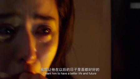 原来柳青才是真正的喜欢他,用尽了所有力气,可梦终究会醒