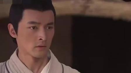 神话:赵高当着蒙毅的面羞辱丽妃,结果被蒙毅出手狠揍,太解气了