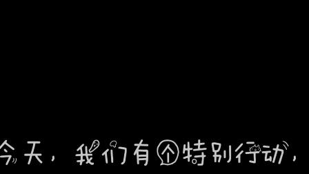 四川西昌市丰源农业发生了意想不到的事!