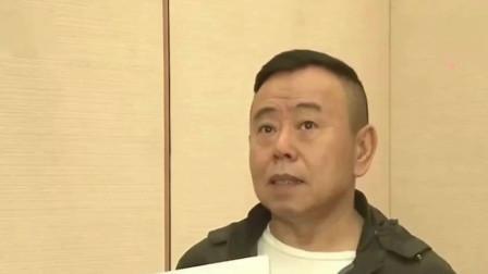 潘长江被误传离世后首露面:我还是你潘叔
