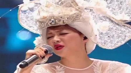 """华语乐坛最红的粤语歌曲,""""哥哥""""榜上有名,最后一首太经典"""