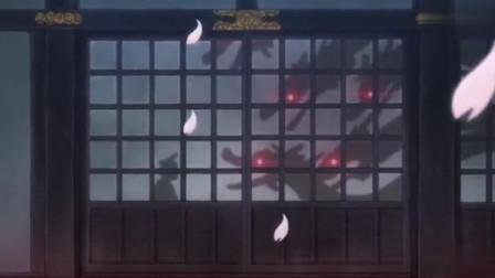 海贼王:八岐大蛇果实来了!看起来真不像海迷说得那么弱!