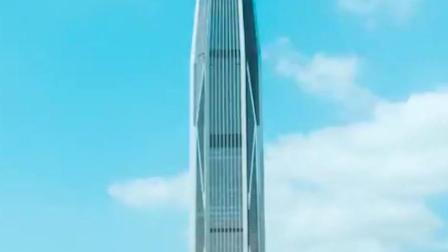 广东深圳的著名旅游景点你知道吗?