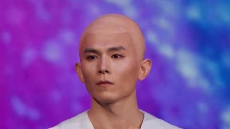 任嘉伦舞队VS朱正廷舞队,孙子团&李俊男胜负已分 舞者 20200704 快剪  0704190044