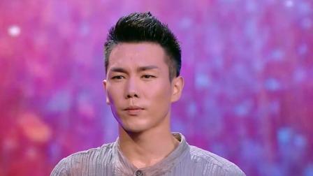任嘉伦舞队VS金星舞队,耿子博书写理想成功晋级 舞者 20200704 快剪  0704180941