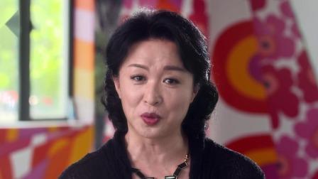 金星现场为拉丁舞队指导,看北京大妞如何变江南小女人? 舞者 20200704 快剪  0704171845