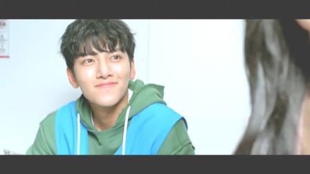 [MV] Rothy_《便利店新星》OST4- 无法入睡的夜