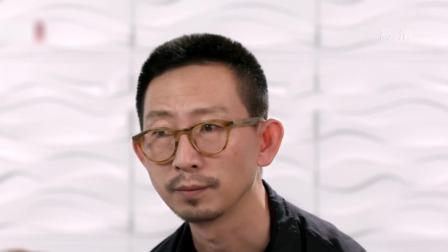 钟楚曦表演收获好评,丁太升在线点赞跨界歌手 跨界歌王 第五季 20200704