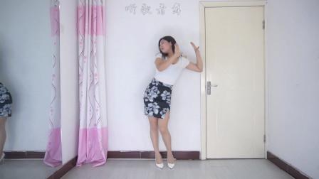 经典粤语歌曲《风的季节》以前没听过,却被翻唱带红的歌曲
