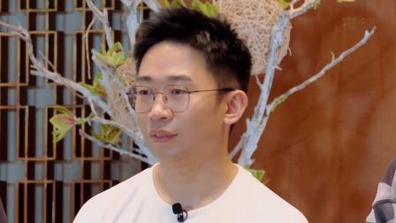 """青春环游记 第二季 杨迪说泰语超级魔性,获封""""猜歌王者"""""""