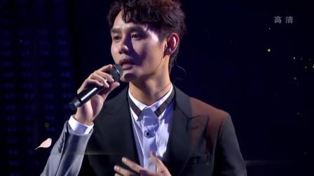 跨界歌王2020;王凯方言演唱武汉民谣《汉阳门花园》太戳心,饱含着对家乡的思念!