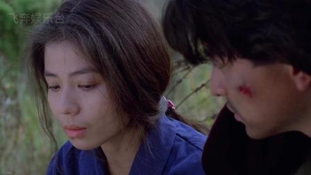 刘德华《冰雨》,相爱却不能在一起,我的心如淋冰雨