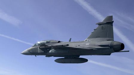 印度空军迎来强援,阵风战斗机即将到货!威胁到底有多大?